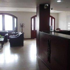 Отель Suites House Centenario Колумбия, Кали - отзывы, цены и фото номеров - забронировать отель Suites House Centenario онлайн интерьер отеля