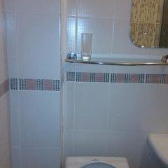 Гостиница Кают-Компания 2* Стандартный номер разные типы кроватей фото 4