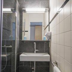 Bastion Hotel Zaandam 3* Номер Комфорт с различными типами кроватей