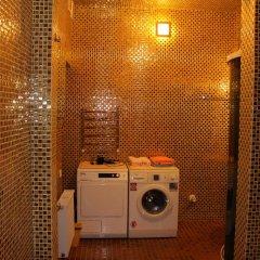 Гостиница Villa Sonyachna With Swimming Pool Вилла разные типы кроватей