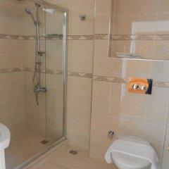 Отель Best Home Suites Sultanahmet Aparts Люкс с различными типами кроватей фото 8
