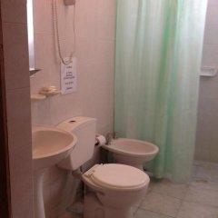 Отель Cabanas Calderon I 2* Апартаменты фото 6