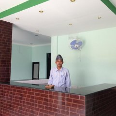 Отель Lumbini International Непал, Сиддхартханагар - отзывы, цены и фото номеров - забронировать отель Lumbini International онлайн интерьер отеля фото 3