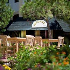 Отель Liberty Hotels Lykia - All Inclusive