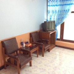 Отель Que Huong Hotel Вьетнам, Далат - отзывы, цены и фото номеров - забронировать отель Que Huong Hotel онлайн интерьер отеля