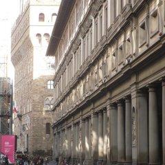 "Отель Appartamento ""La Piccola"""