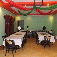 Hotel Real Guanacaste питание фото 2