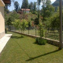 Отель Villa Nanevi Болгария, Копривштица - отзывы, цены и фото номеров - забронировать отель Villa Nanevi онлайн фото 13