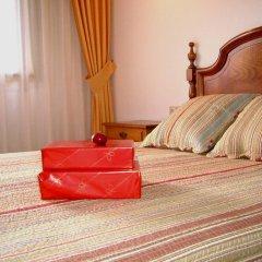 Отель Serantes Hotel Испания, Эль-Грове - отзывы, цены и фото номеров - забронировать отель Serantes Hotel онлайн комната для гостей