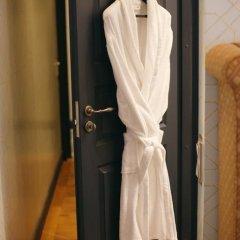 Гостиница Квартира N4 Ginza Project 4* Номер Комфорт с различными типами кроватей фото 11