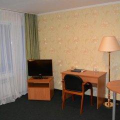 Гостиница Державинская Стандартный номер фото 17