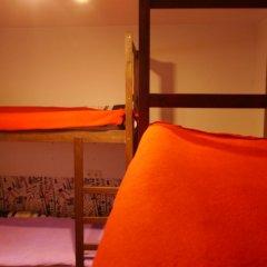 Отель Leonik спа фото 2