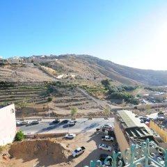 Отель Edom Hotel Иордания, Вади-Муса - 1 отзыв об отеле, цены и фото номеров - забронировать отель Edom Hotel онлайн