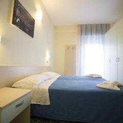 Hotel Europa 3* Стандартный номер с разными типами кроватей фото 2