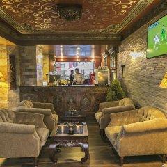 Отель Tibet Непал, Катманду - отзывы, цены и фото номеров - забронировать отель Tibet онлайн гостиничный бар