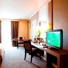 Отель Royal Princess Larn Luang удобства в номере