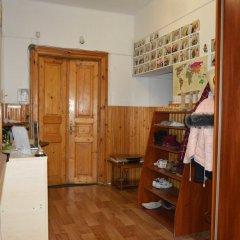 Lviv Lucky Hostel удобства в номере фото 2