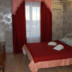 Мини-отель Магнолия комната для гостей фото 5