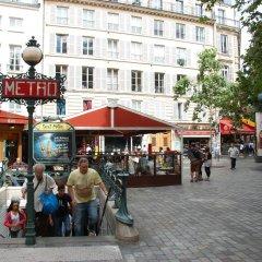 Отель Appartement Notre Dame Франция, Париж - отзывы, цены и фото номеров - забронировать отель Appartement Notre Dame онлайн детские мероприятия