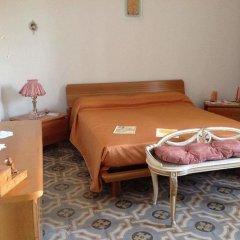 Отель Dimora Benedetta Стандартный номер фото 9