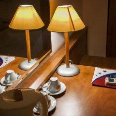 Отель Plaza Hotel Болгария, Варна - отзывы, цены и фото номеров - забронировать отель Plaza Hotel онлайн в номере