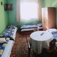 Отель Pokoje Gościnne U Babci Закопане детские мероприятия фото 2