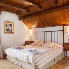 Отель Casa Salient комната для гостей фото 5