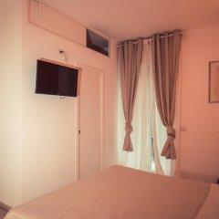 Отель Dimora Francesca 3* Стандартный номер фото 5