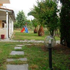 Отель Evangelia's Family House Греция, Ситония - отзывы, цены и фото номеров - забронировать отель Evangelia's Family House онлайн детские мероприятия