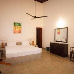 Отель Villa 700 4* Стандартный номер с различными типами кроватей фото 3