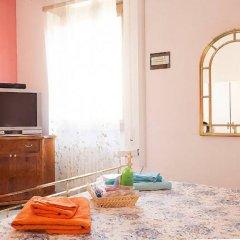 Отель A Casa Di Elena B&B Стандартный номер с различными типами кроватей фото 7