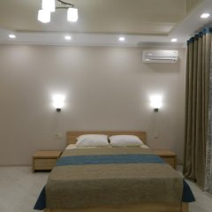Отель Pastel 111 Одесса комната для гостей фото 3