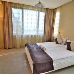 Отель BlackSeaRama Golf & Villas 5* Вилла фото 13