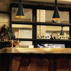 Гостиница Мини-отель Тукан в Красной Поляне отзывы, цены и фото номеров - забронировать гостиницу Мини-отель Тукан онлайн Красная Поляна гостиничный бар