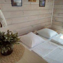 База Отдыха Асыл Ъяр комната для гостей