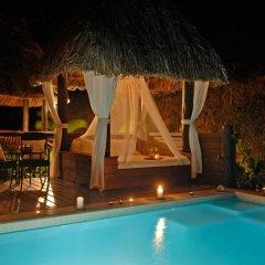 Отель Emaho Sekawa Fiji Luxury Resort 5* Вилла фото 21