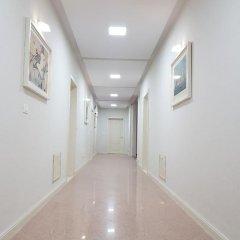 Hotel Suli Дуррес интерьер отеля фото 2