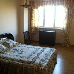 Апартаменты Apartment Marasha комната для гостей фото 4