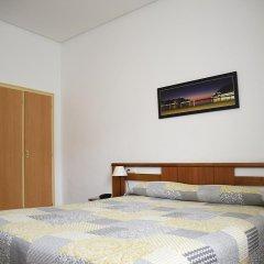 Hotel Terminus 2* Стандартный номер фото 3