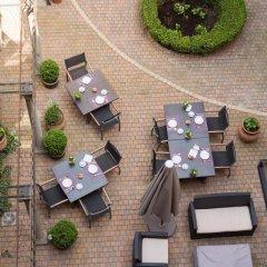 Отель Rubens-Grote Markt Бельгия, Антверпен - 1 отзыв об отеле, цены и фото номеров - забронировать отель Rubens-Grote Markt онлайн фото 9