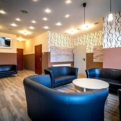 Отель Tamada гостиничный бар