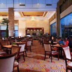 Gehao Holiday Hotel питание