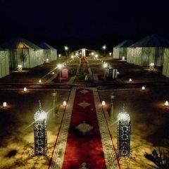 Отель Berbere Experience Марокко, Мерзуга - отзывы, цены и фото номеров - забронировать отель Berbere Experience онлайн фото 4