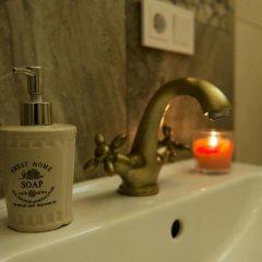 Отель Provence Home ванная фото 2