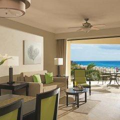Отель Dreams Suites Golf Resort & Spa Cabo San Lucas - Все включено комната для гостей фото 5