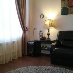 Гостиница Толедо комната для гостей фото 3