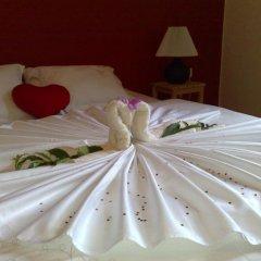 Hotel Oldrichuv Dub комната для гостей фото 3