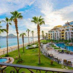 Отель Medano Beach Villas 2* Студия фото 30