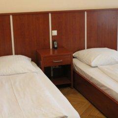 Отель Pension TILLO Германия, Мюнхен - отзывы, цены и фото номеров - забронировать отель Pension TILLO онлайн комната для гостей фото 3