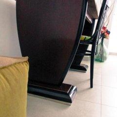 Отель B&B La Casa di Bibi Лечче в номере фото 2